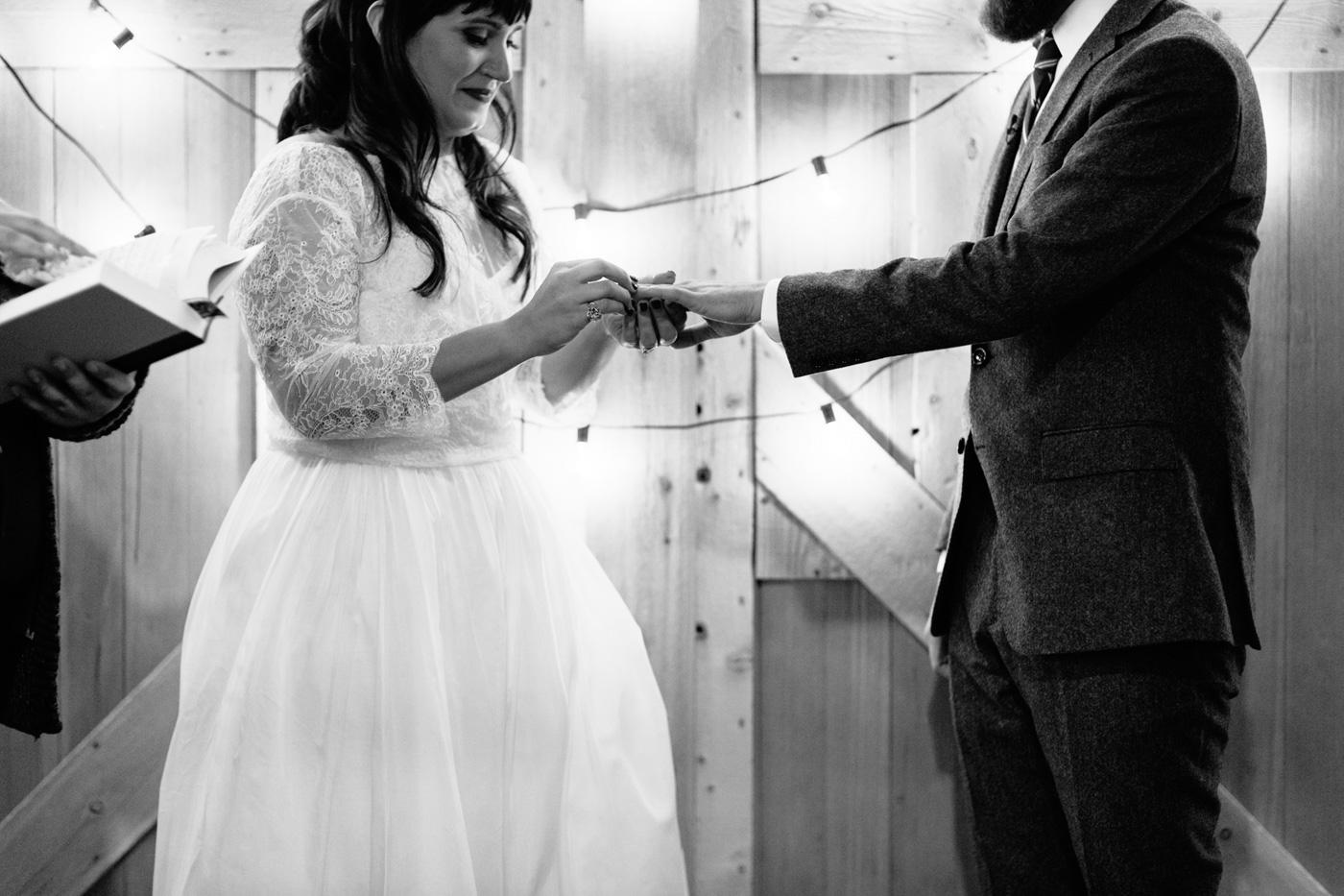 Studios-at-Overland-Crossing-Wedding-Photographer-00038.jpg