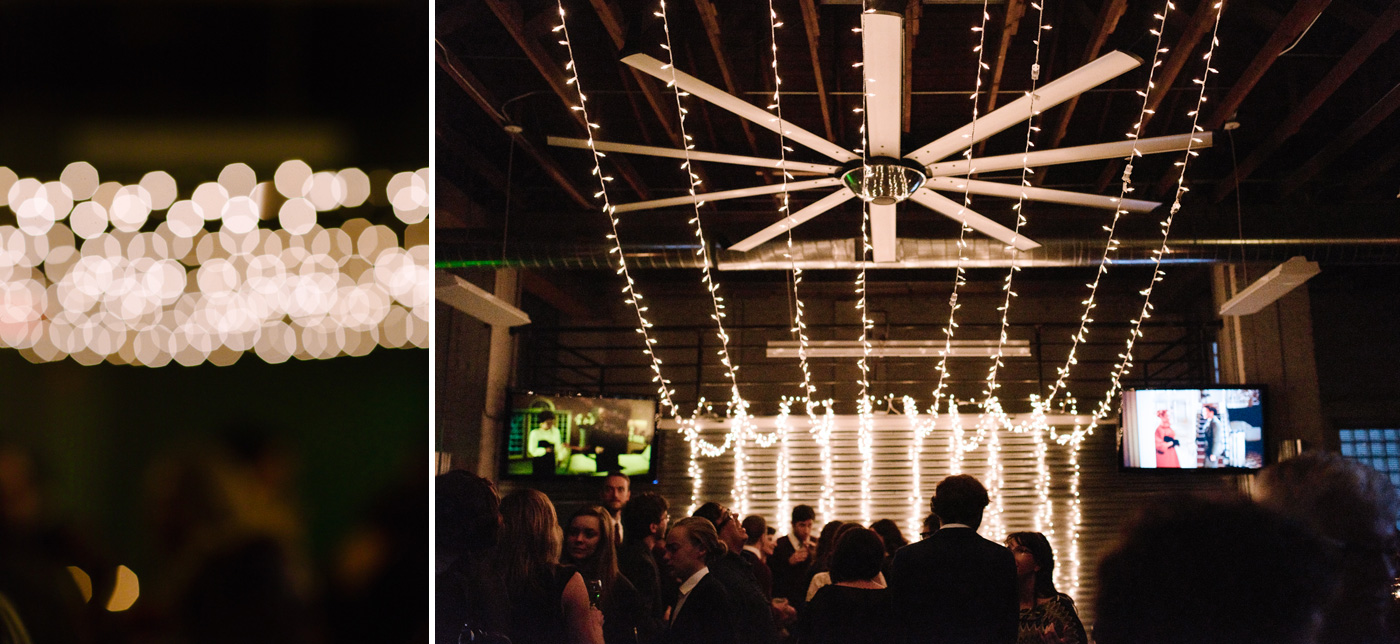 Studios-at-Overland-Crossing-Wedding-Photographer-00041.jpg