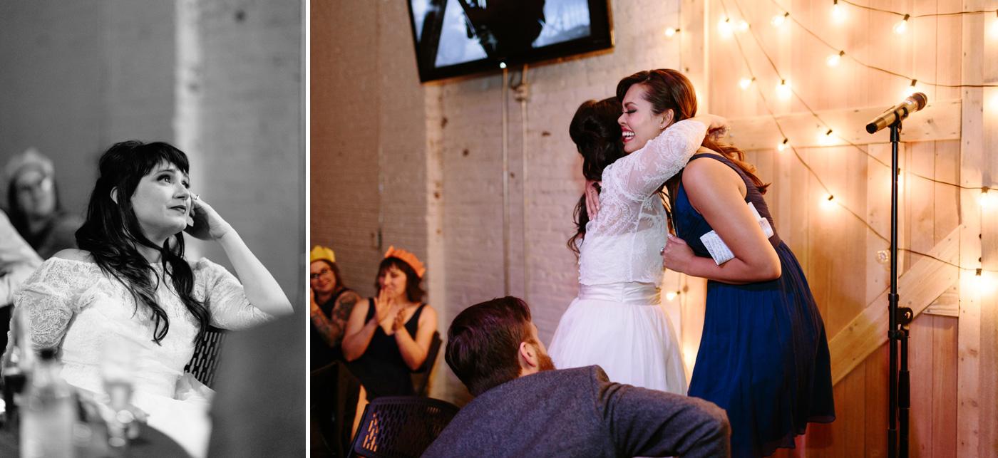 Studios-at-Overland-Crossing-Wedding-Photographer-00051.jpg