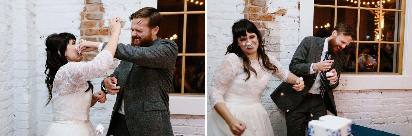 Studios-at-Overland-Crossing-Wedding-Photographer-00052.jpg