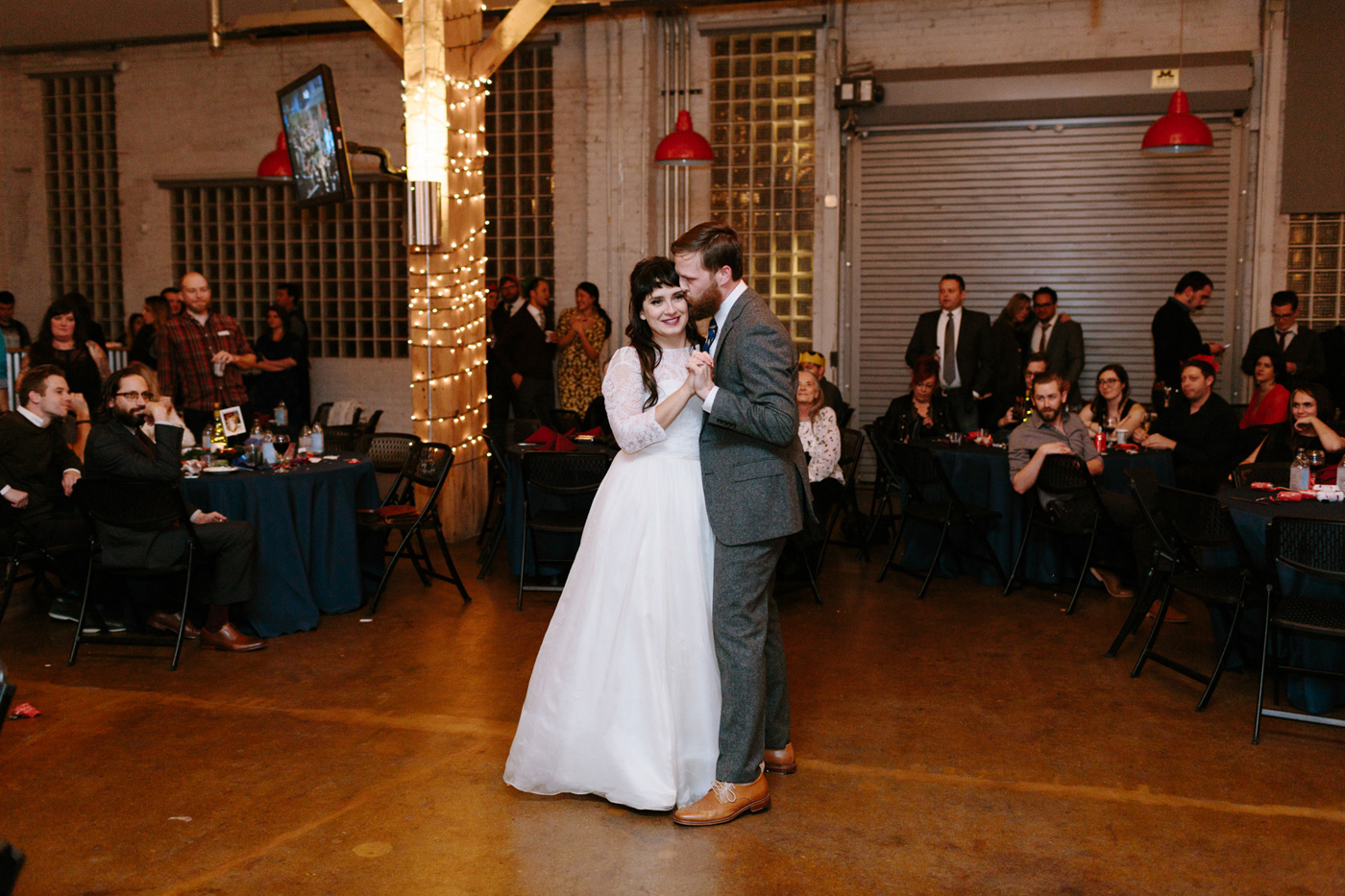 Studios-at-Overland-Crossing-Wedding-Photographer-00054.jpg