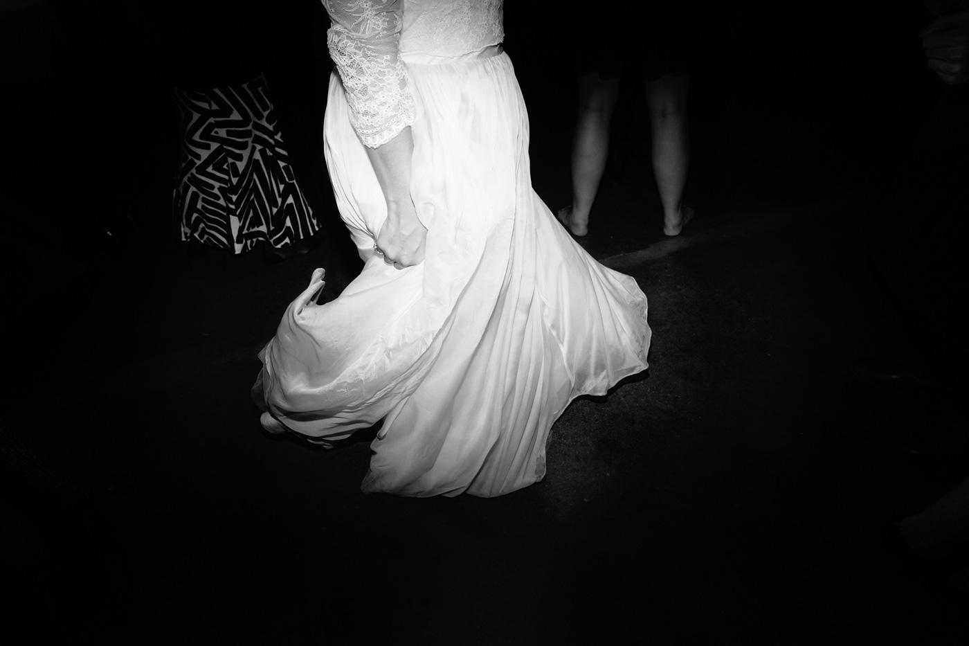 Studios-at-Overland-Crossing-Wedding-Photographer-00060.jpg