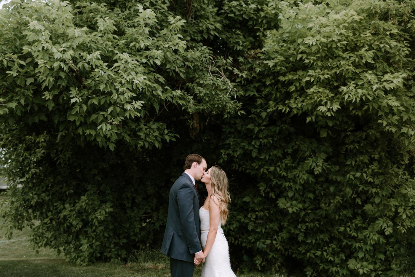 Lyons-Farmette-Wedding-Photographer-Kellie-and-Sam