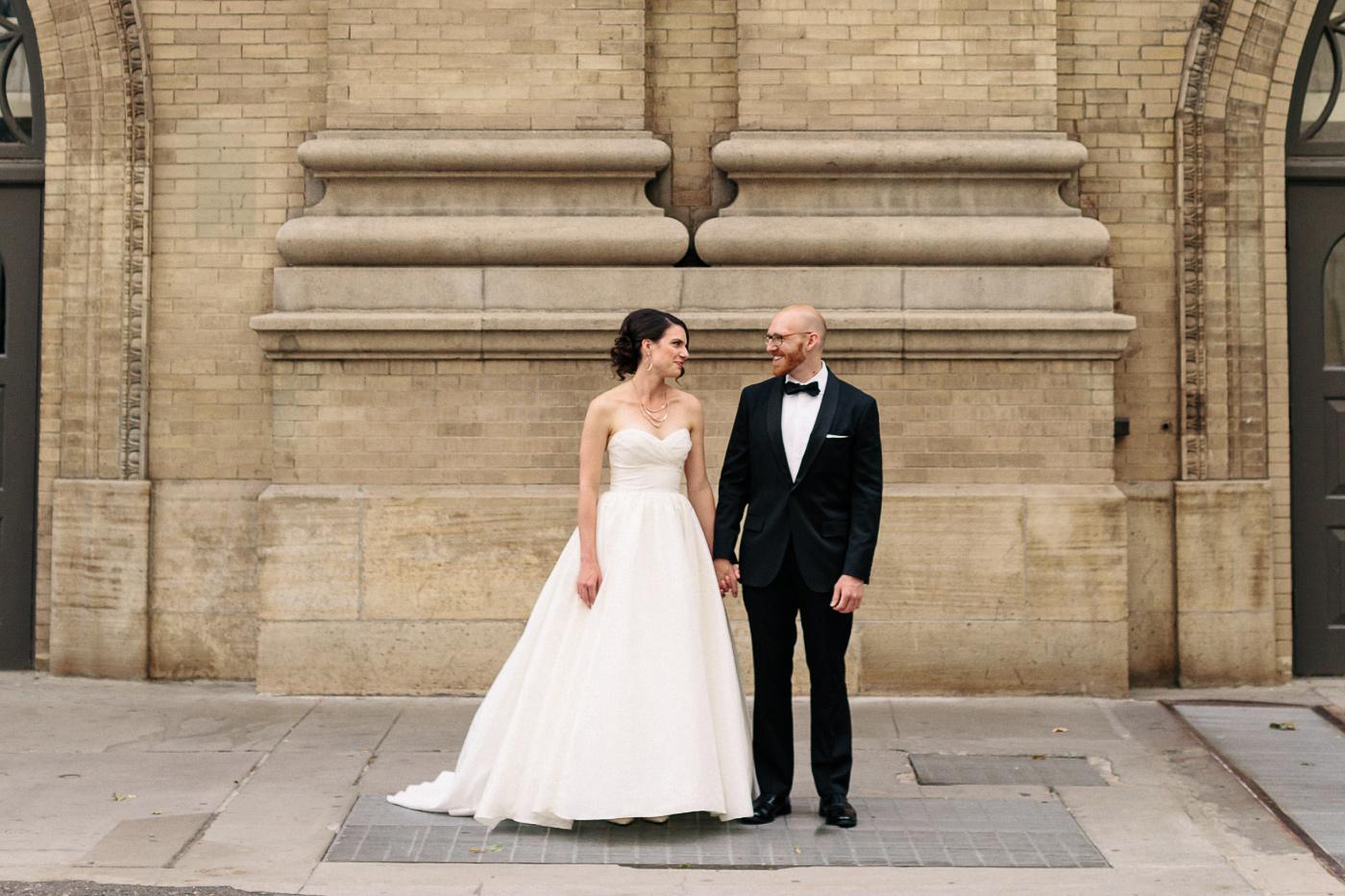 161-istanbul-wedding-photographer.jpg