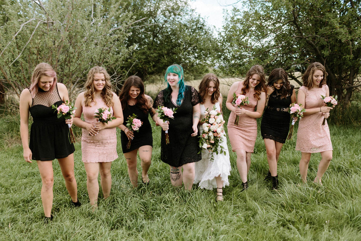 Rye-Bridesmaids-1.jpg