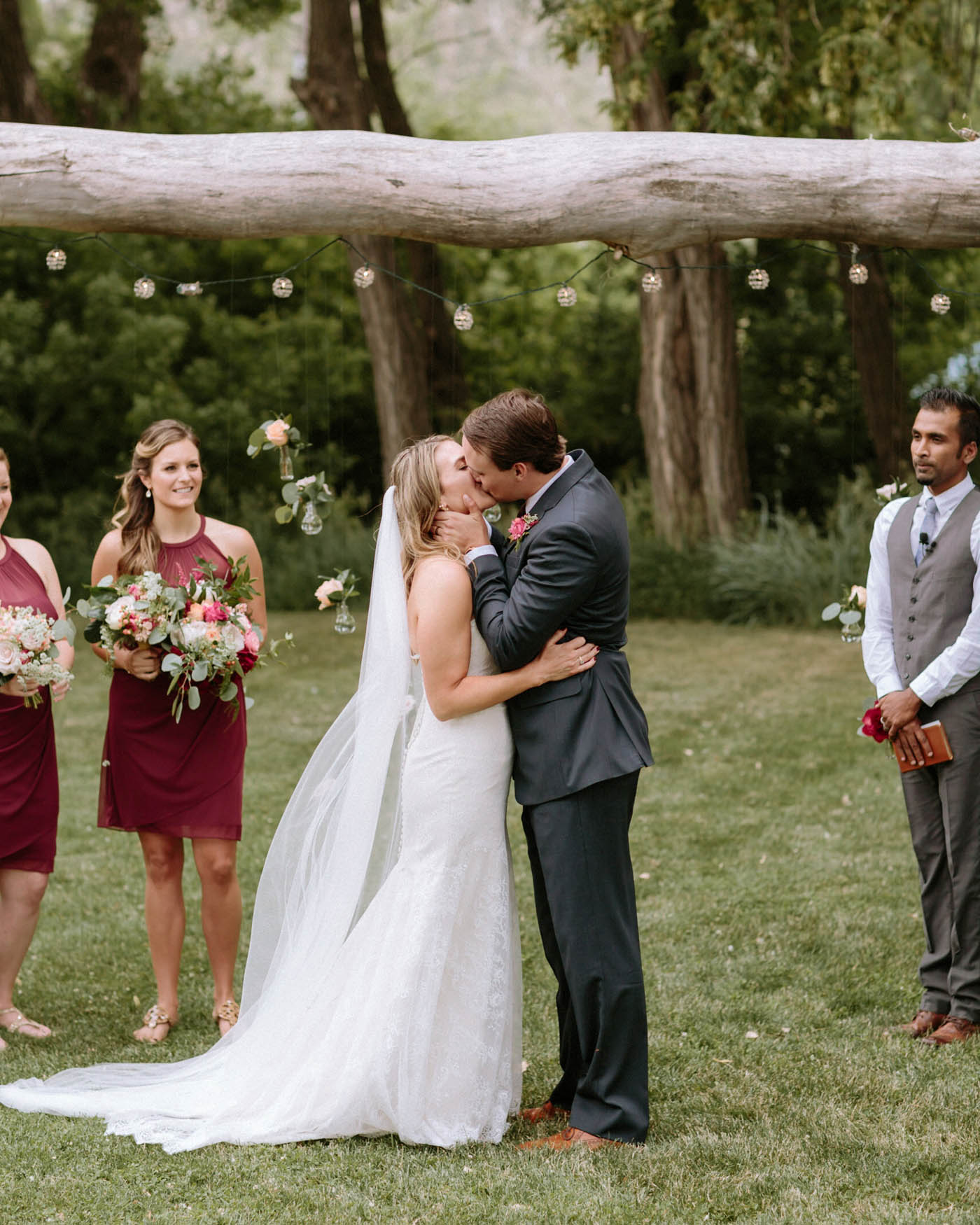 How-to-Plan-a-Wedding-In-6-Months