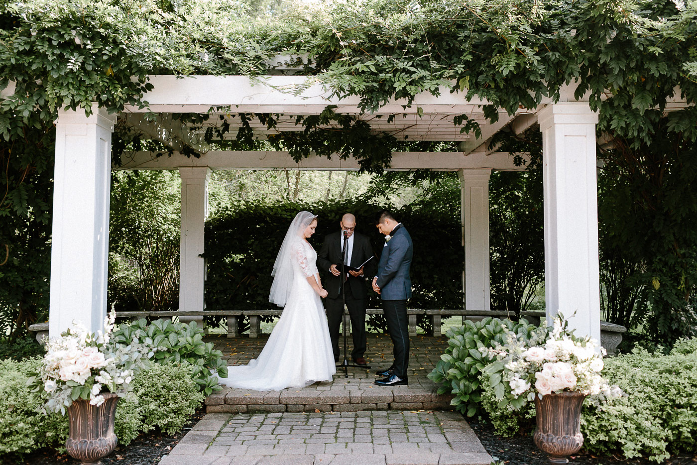 Wellers-Carriage-House-Wedding-Photographer-19.jpg