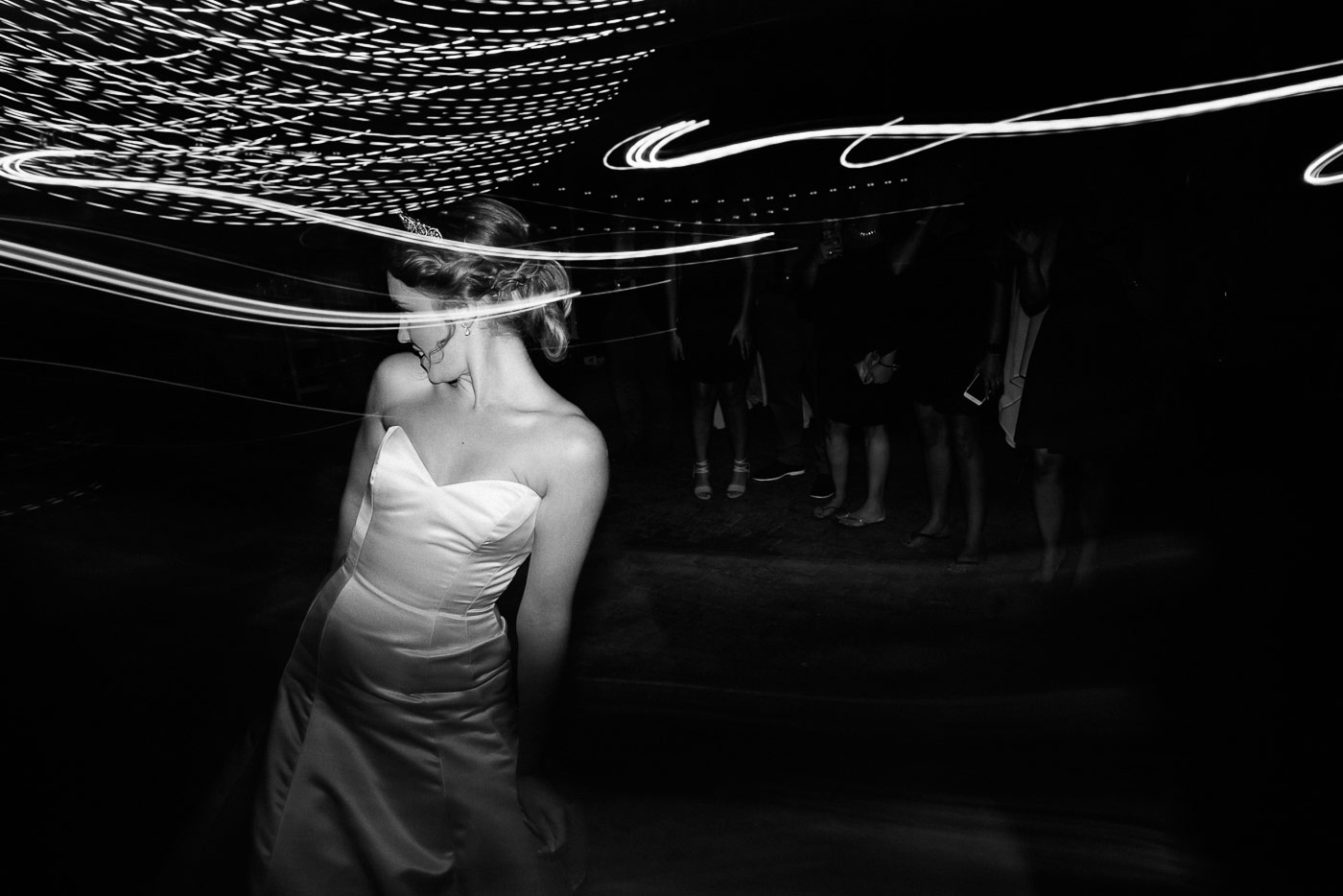 Wellers-Carriage-House-Wedding-Photographer-48.jpg