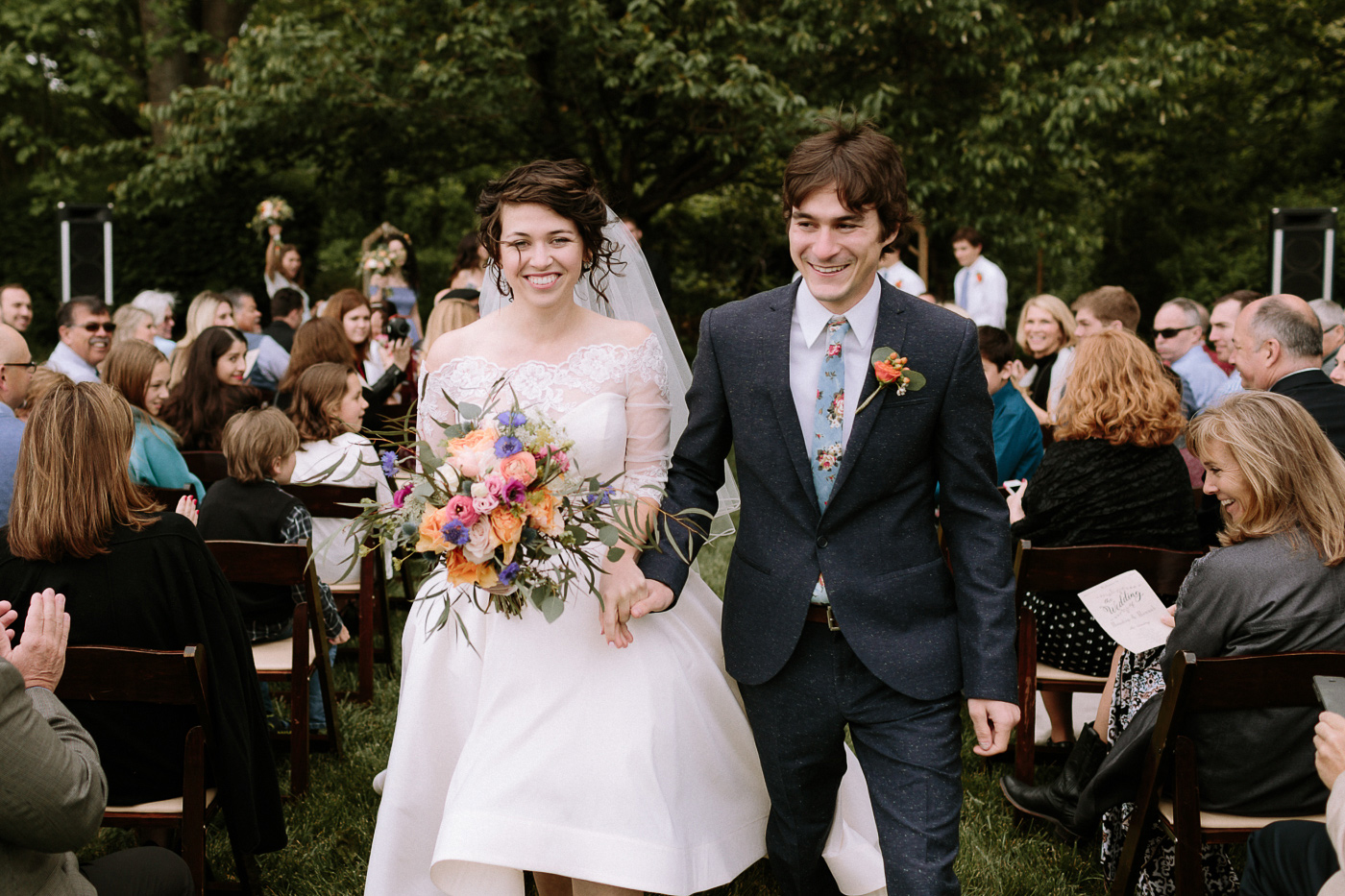 Annapolis-Maryland-Backyard-Wedding-Photographer