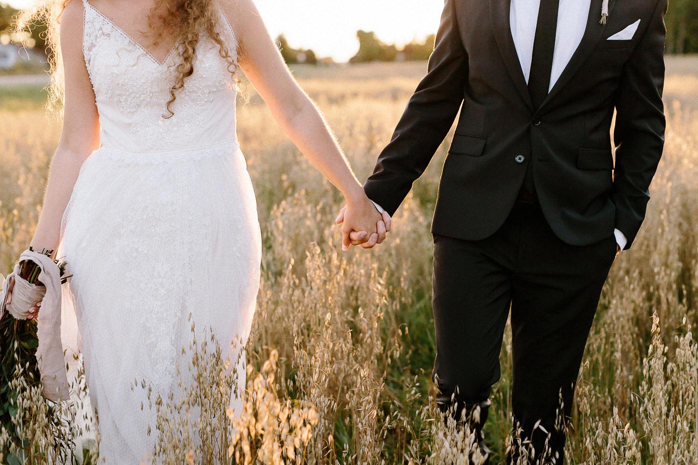 Houghton-Michigan-Wedding-Photographer-53.jpg
