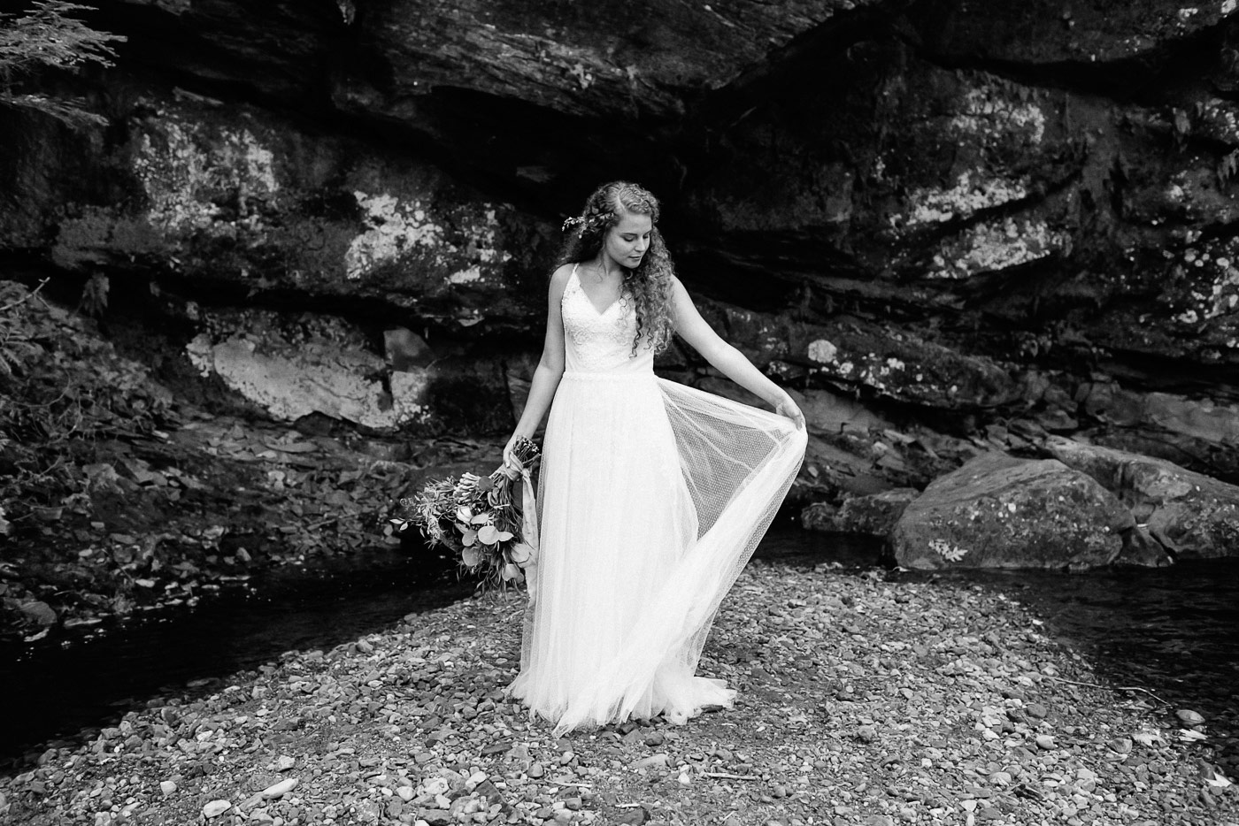 Houghton-Michigan-Wedding-Photographer-23.jpg