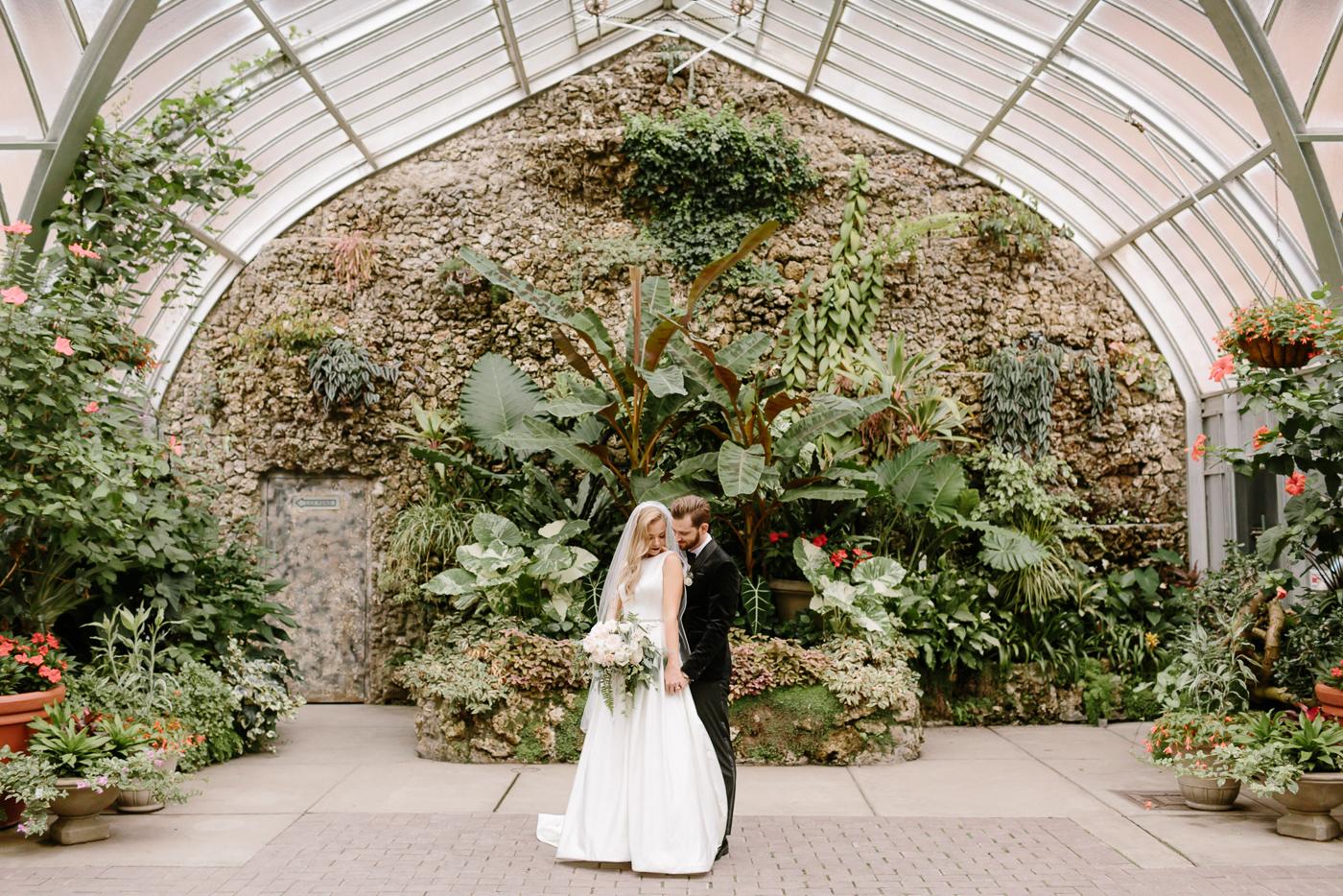 Belle-Isle-Wedding-Photographer-1.jpg