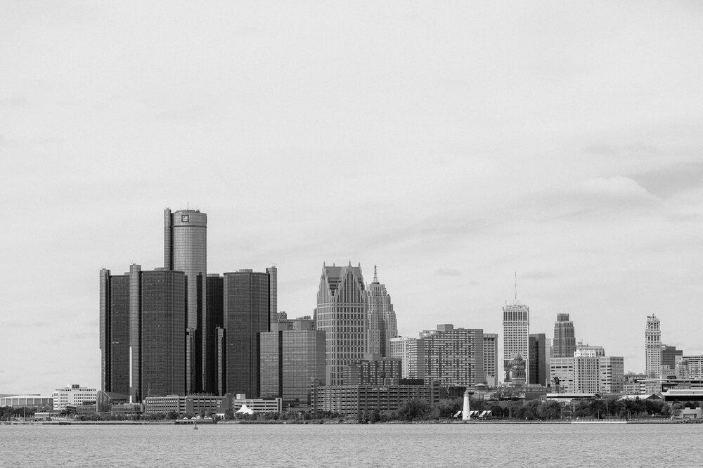 Detroit-Yacht-Club-Wedding-Photographer-1.jpg
