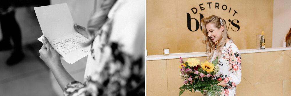 Detroit-Yacht-Club-Wedding-Photographer-6.jpg