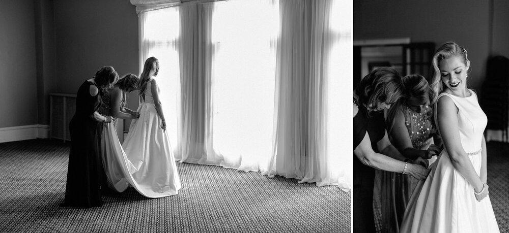 Detroit-Yacht-Club-Wedding-Photographer-16.jpg