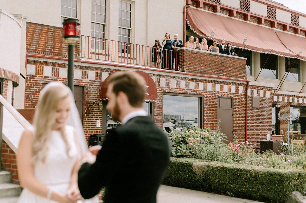 Detroit-Yacht-Club-Wedding-Photographer-26.jpg