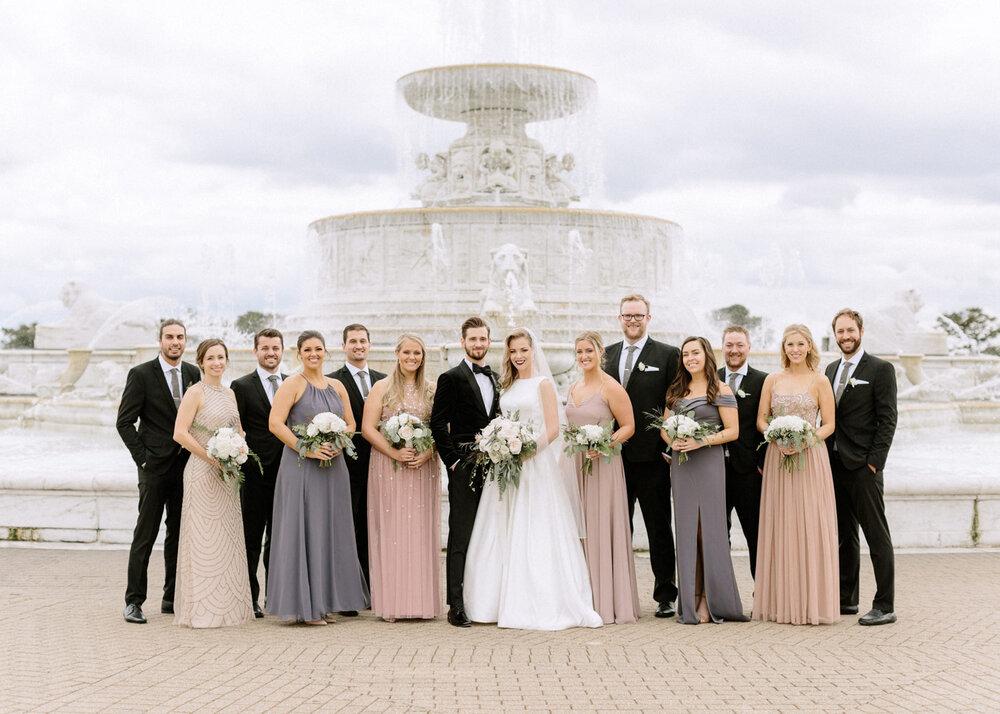 Detroit-Yacht-Club-Wedding-Photographer-31.jpg
