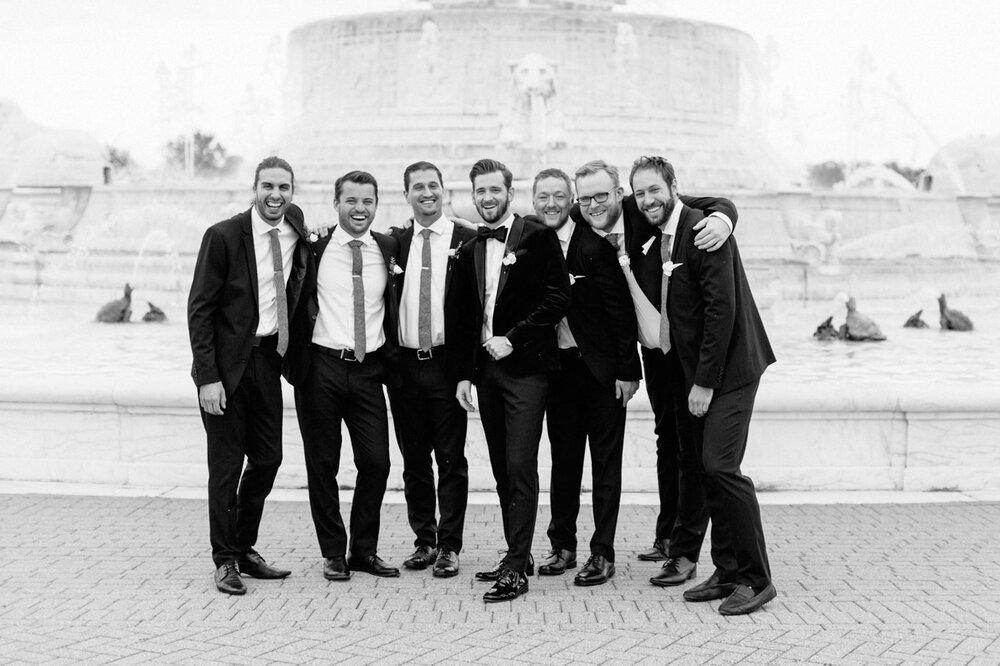 Detroit-Yacht-Club-Wedding-Photographer-34.jpg