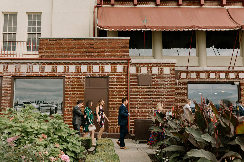 Detroit-Yacht-Club-Wedding-Photographer-39.jpg