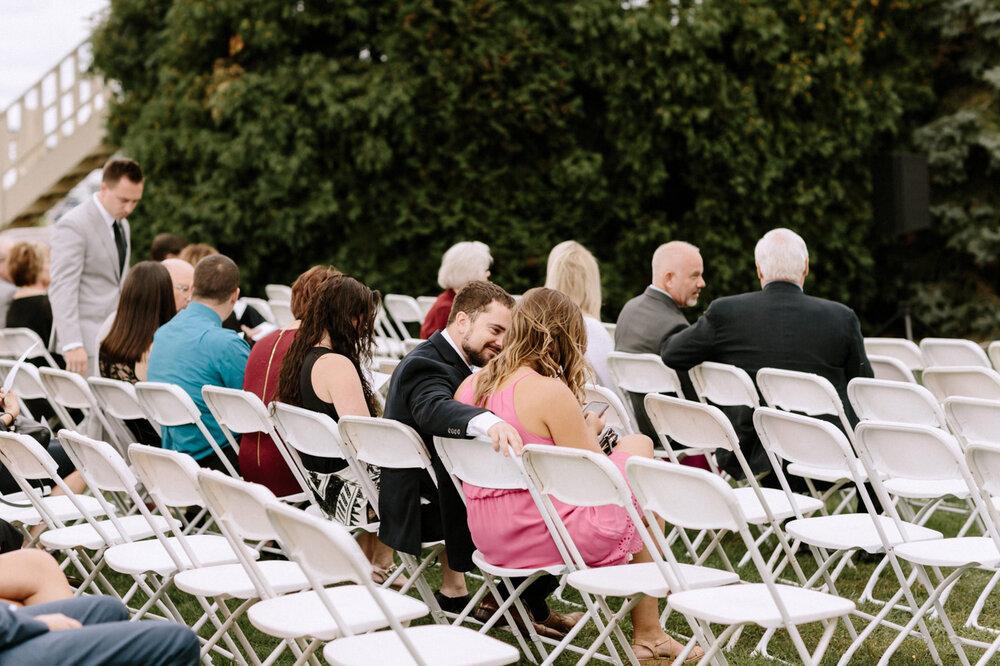 Detroit-Yacht-Club-Wedding-Photographer-40.jpg