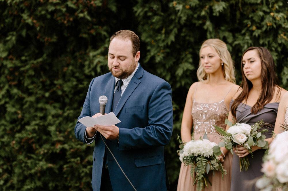 Detroit-Yacht-Club-Wedding-Photographer-48.jpg