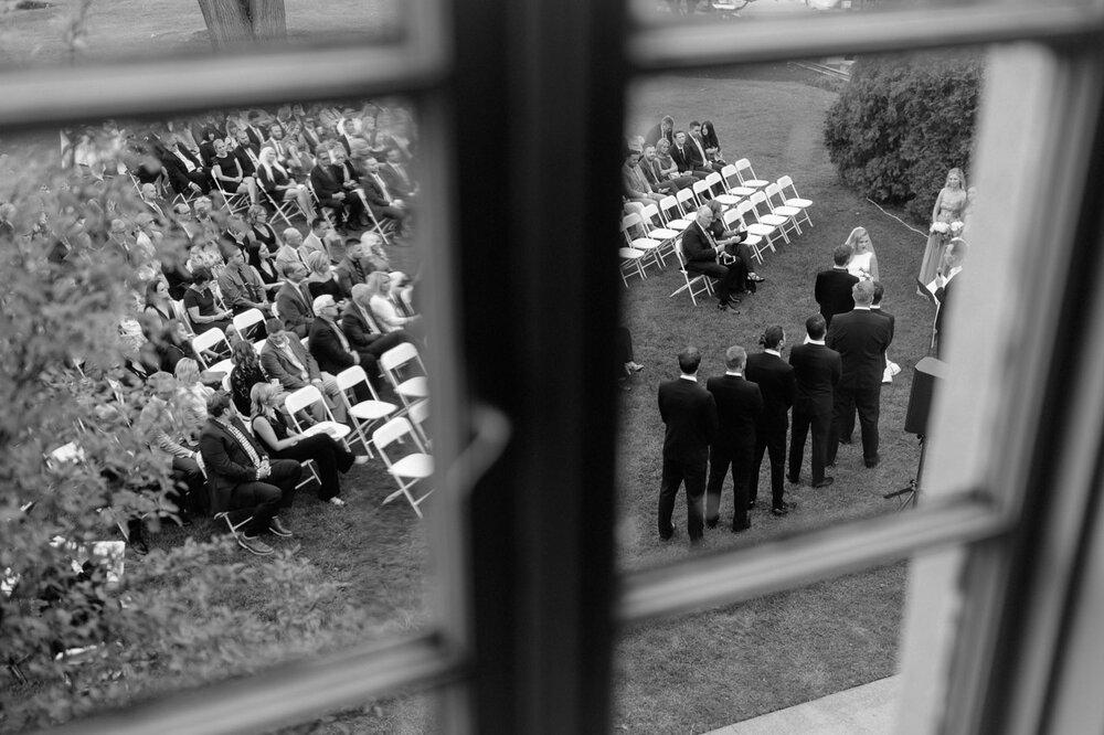 Detroit-Yacht-Club-Wedding-Photographer-49.jpg