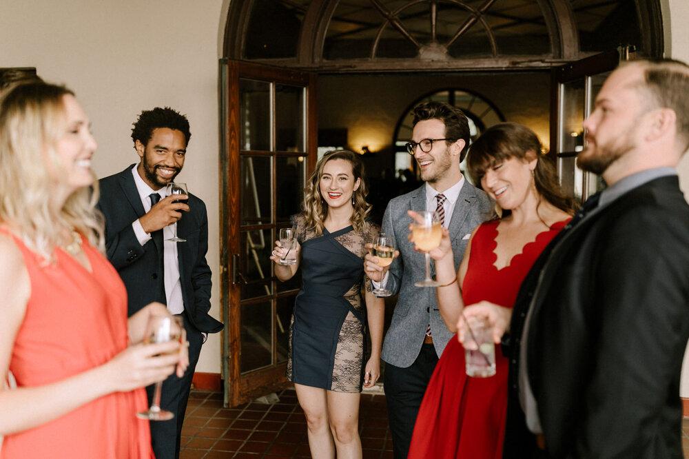 Detroit-Yacht-Club-Wedding-Photographer-59.jpg