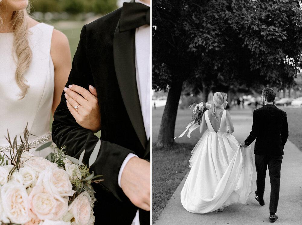 Detroit-Yacht-Club-Wedding-Photographer-57.jpg