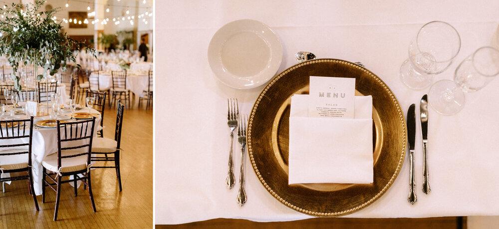 Detroit-Yacht-Club-Wedding-Photographer-60.jpg