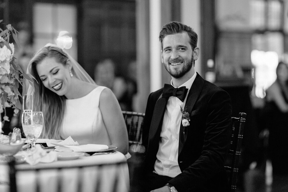 Detroit-Yacht-Club-Wedding-Photographer-62.jpg