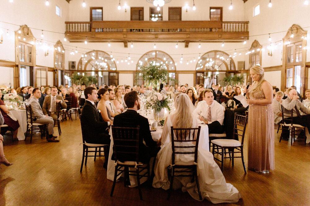 Detroit-Yacht-Club-Wedding-Photographer-61.jpg