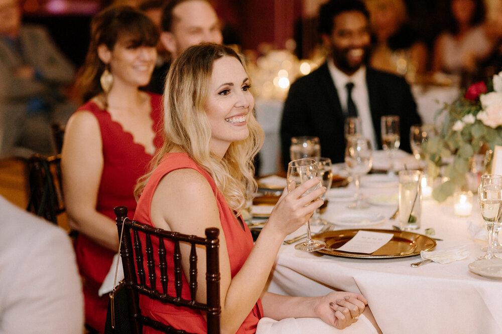 Detroit-Yacht-Club-Wedding-Photographer-63.jpg
