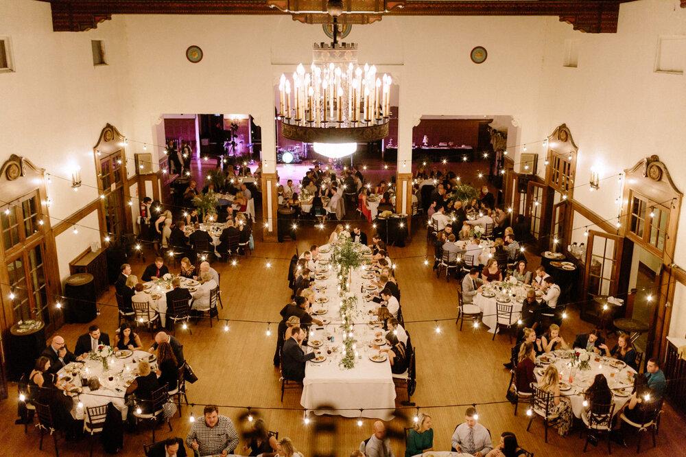 Detroit-Yacht-Club-Wedding-Photographer-64.jpg