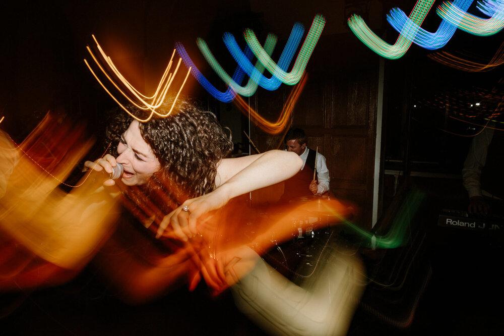 Detroit-Yacht-Club-Wedding-Photographer-72.jpg