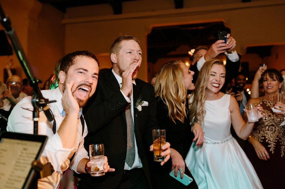 Detroit-Yacht-Club-Wedding-Photographer-73.jpg