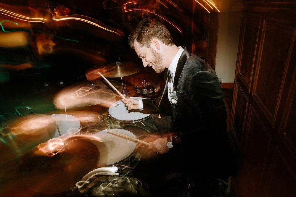 Detroit-Yacht-Club-Wedding-Photographer-74.jpg