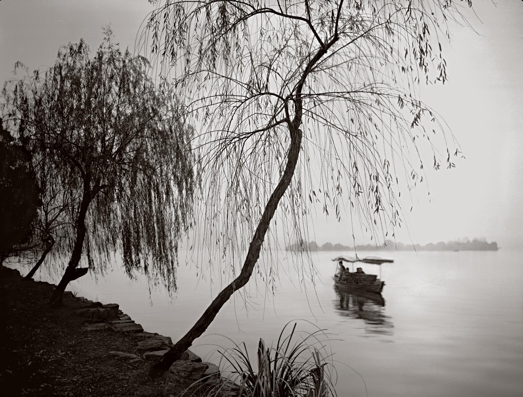 Returning boat.FINAL*****.jpg