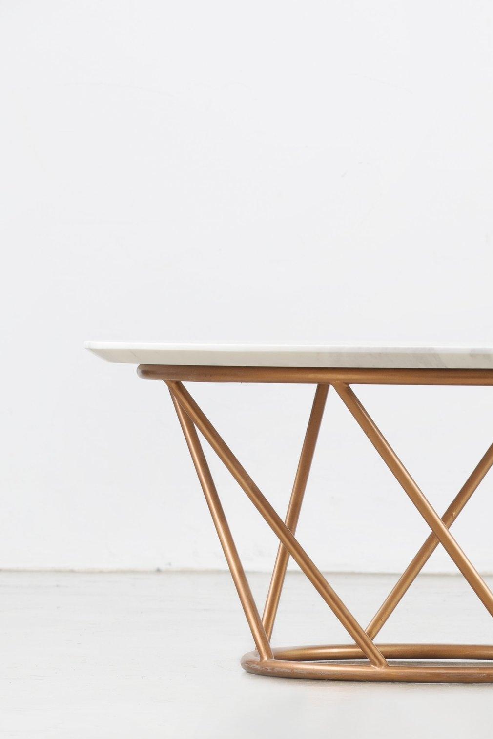 J-F Coffee table.jpg