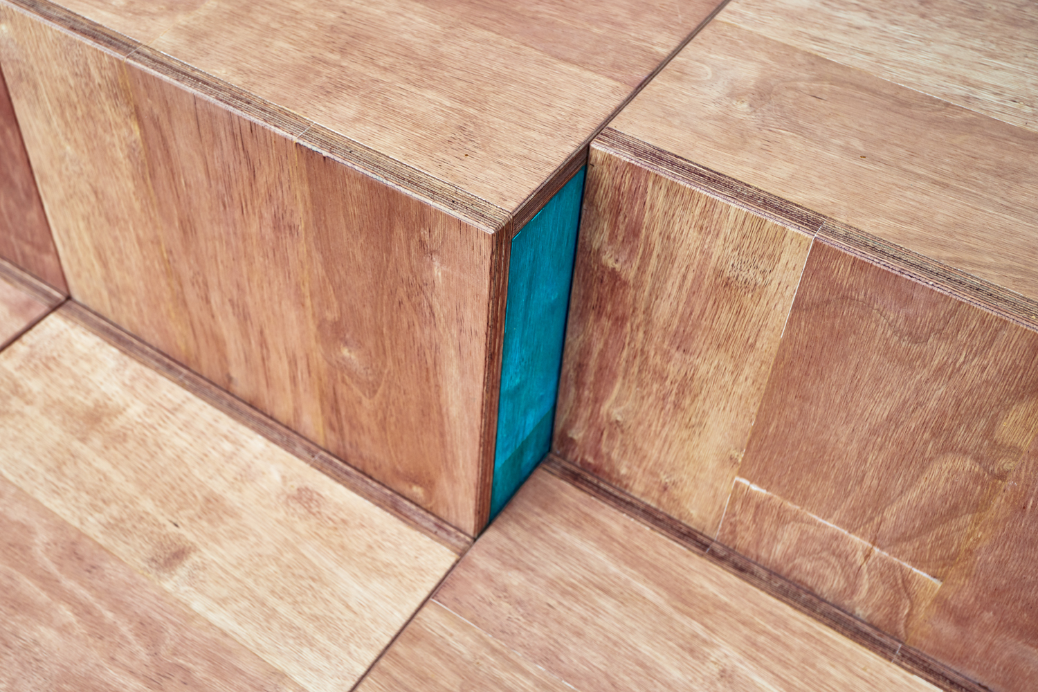 Whampoa - day cubes closeup.jpg