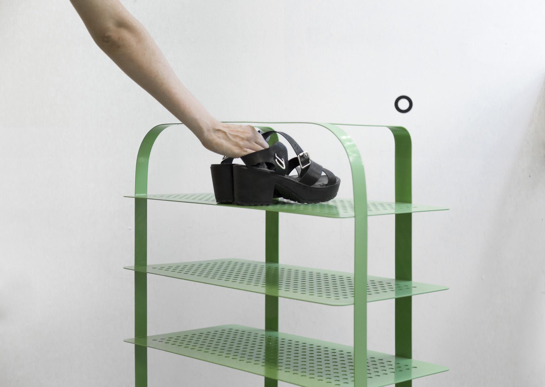 fliq-prod2 PATH Shoe rack lores.JPG
