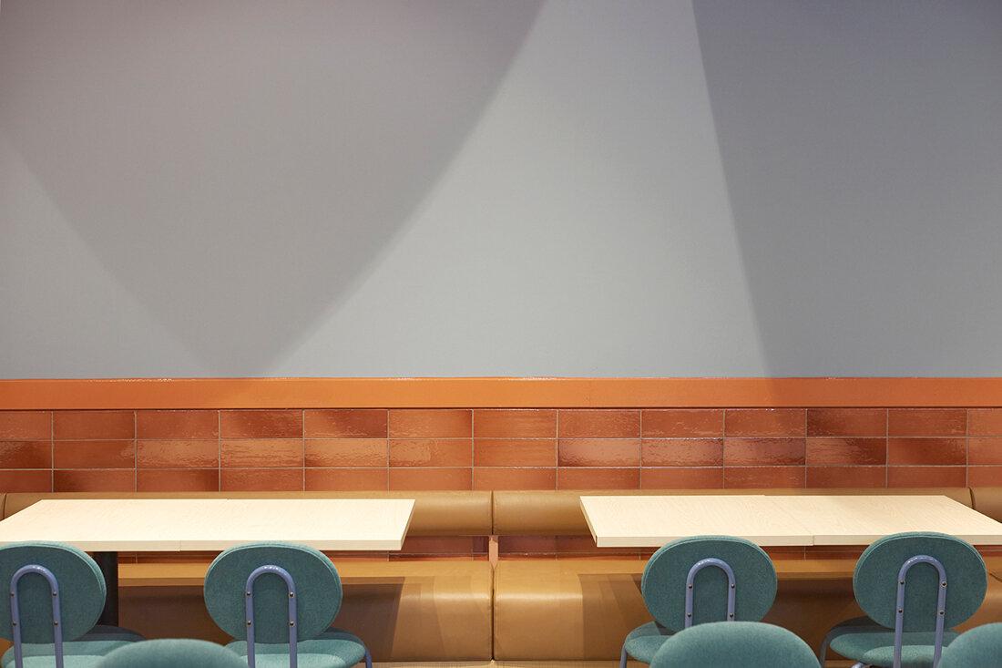 wynk-standing-sushi-bar-marina-one-11.jpg