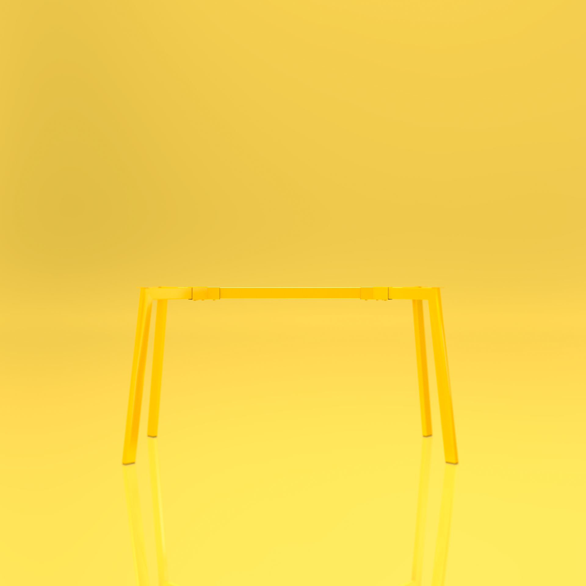 AllYellow.35.png
