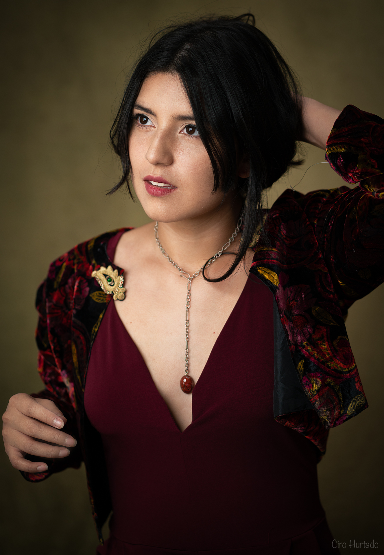 Monica - Amandas Jewlery-318-Edit-Edit- v2.jpg