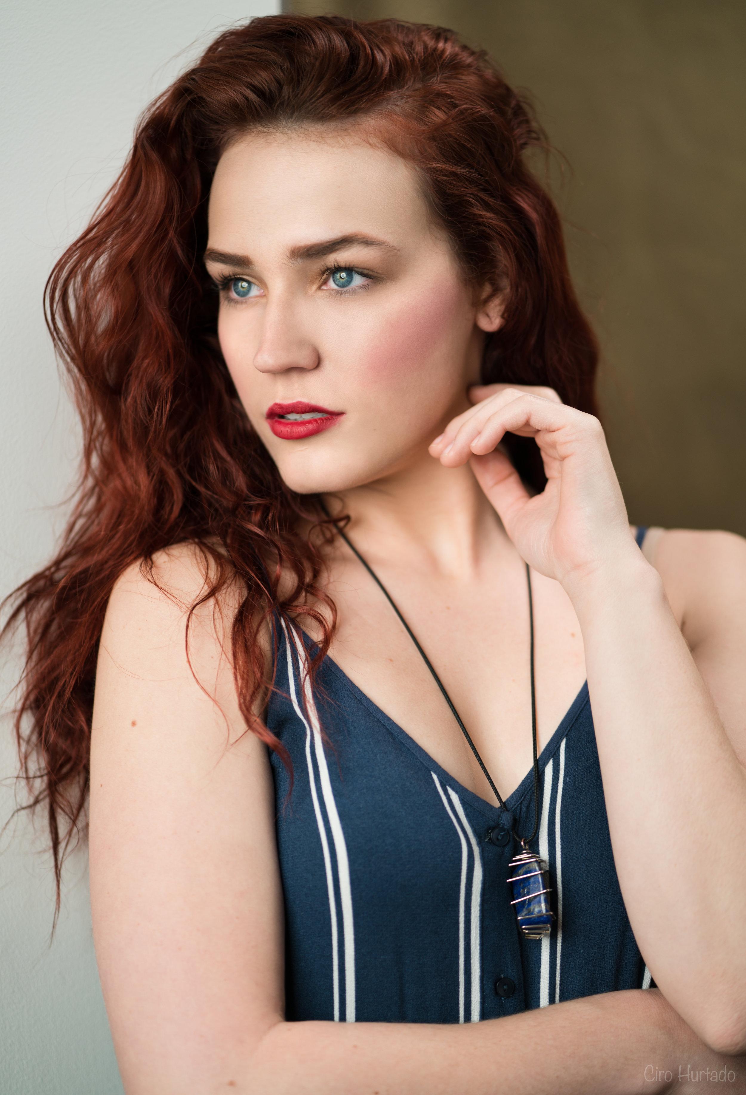 Danielle Power -296-Edit- v2.jpg