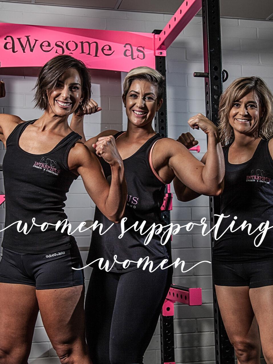 women supporting women2.PNG