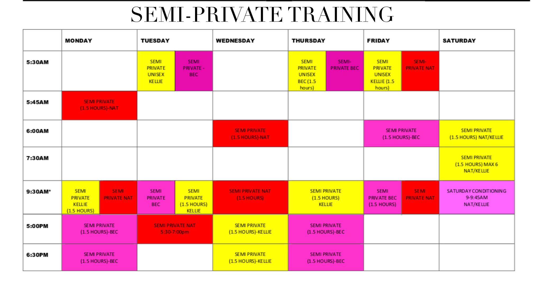 timetable .PNG