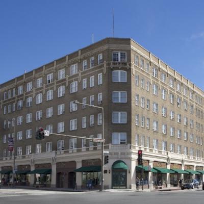 Hotel_Glendale.jpg