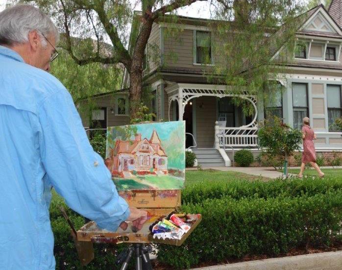 The Glendale Historical Society 031.jpg