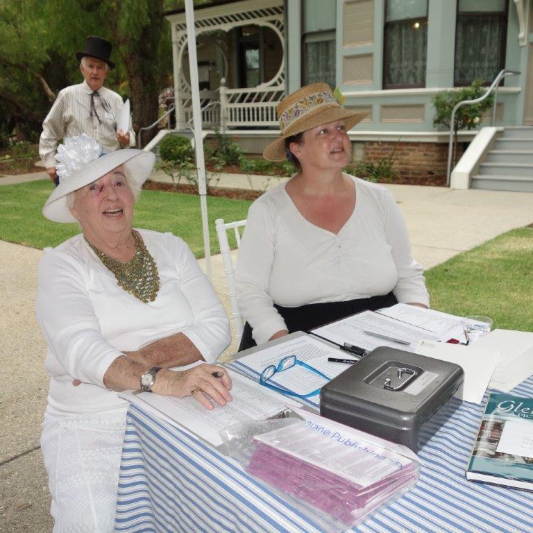 The Glendale Historical Society 053.jpg