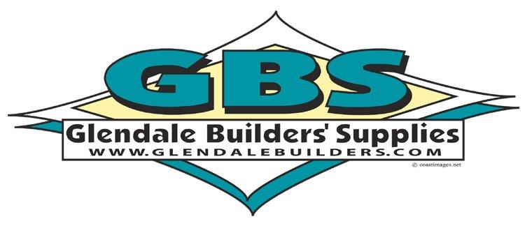 GBS logo.jpg